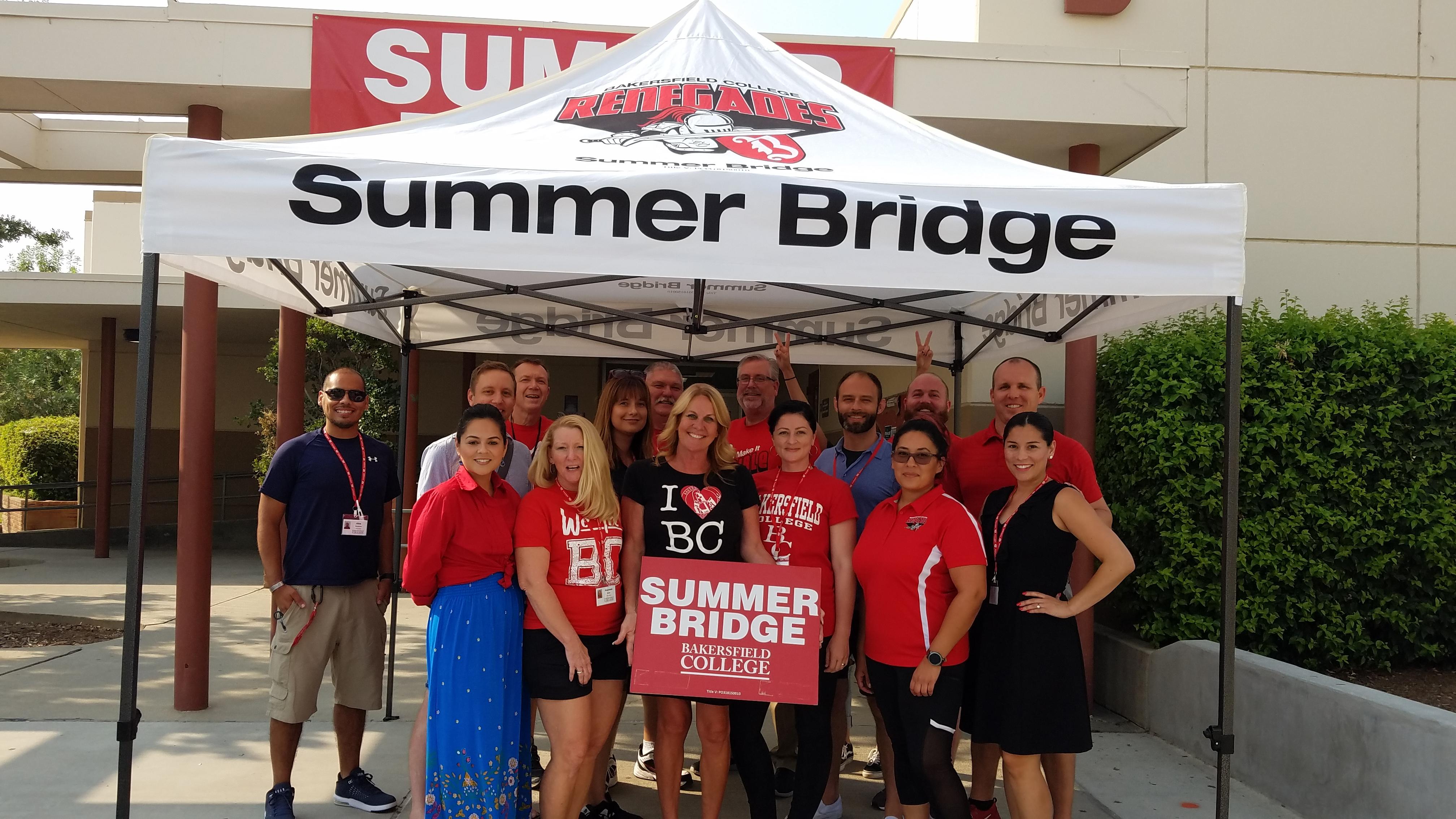 2018 Final Summer Bridge (1)