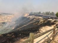 Bluffs Fire 2018 (4)