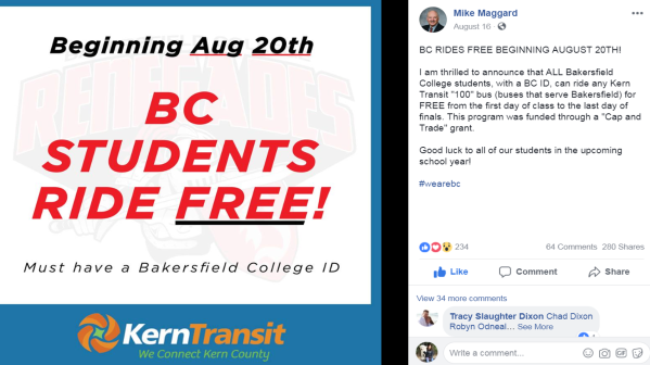 Facebook Aug 16 2018 Mike Maggard BC Rides Free.png