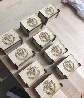 ISER礼品盒(1)
