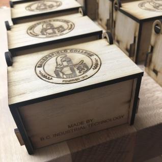ISER礼品盒(4)