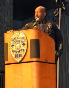 Law Enforcement Academy Grad 2018 (3)