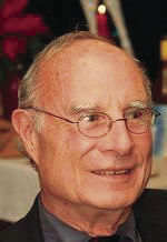 Jack Hernandez