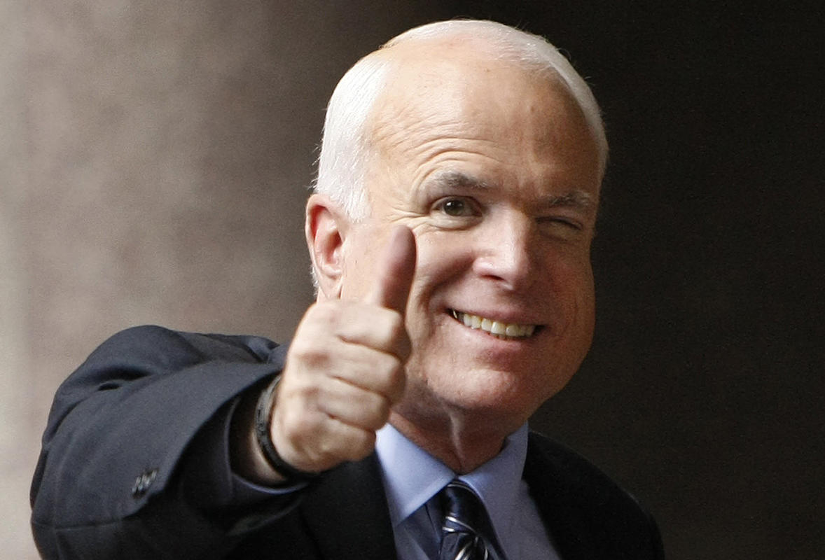 John McCain Boston Herald Photo.jpg