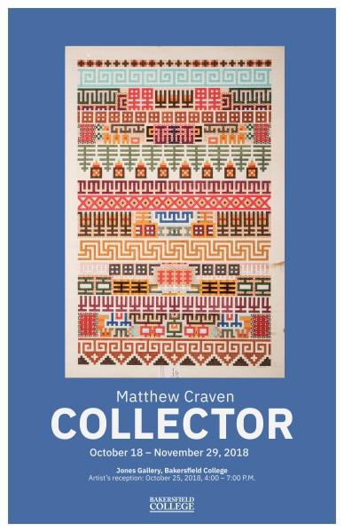 Collector Art