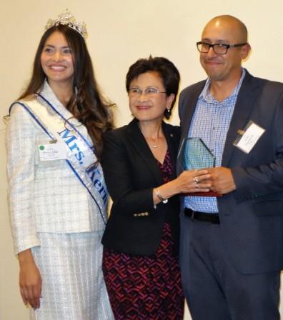 HIRE-Award-Mayor-and-Ramon