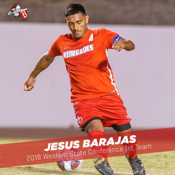 耶稣巴拉哈斯