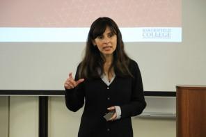 Sonya Christian Community Healthcase Initiative