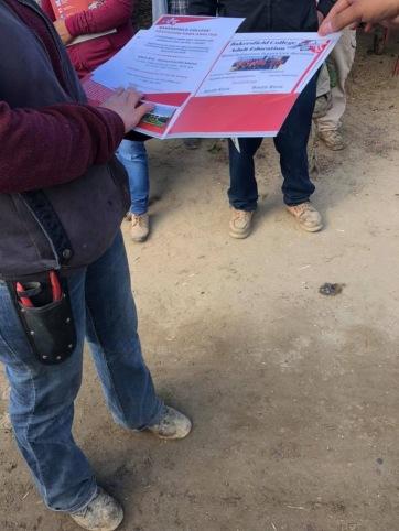 农场工人提188金宝搏app苹果供了一包信息