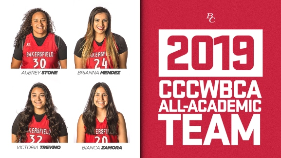 2019 CCWBCA Team Graphic